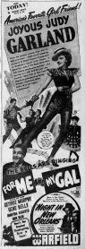November-24,-1942-The_San_Francisco_Examiner