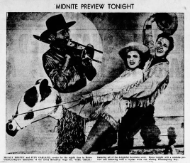 November-24,-1943-Altoona_Tribune-(PA)-1