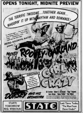 November-24,-1943-Altoona_Tribune-(PA)-2