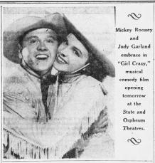 November-24,-1943-The_Boston_Globe-1
