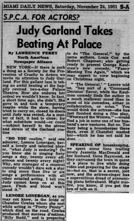 November-24,-1951-PALACE-TAKES-BEATING-The_Miami_News