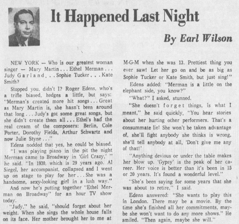 November-24,-1959-ROGER-EDENS-ON-JUDY-The_Times_Recorder-(Zanesville-OH)