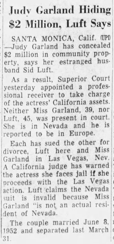 November-24,-1962-DIVORCE-CASE-The_News_Journal-(Wilmington-DE)
