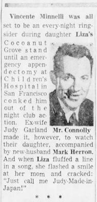 November-24,-1965-LIZA-GROVE-OPENING-MIKE-CONNOLLY-COLUMN-Pittsburgh_Post_Gazette