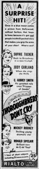 November-25,-1937-Daily_News