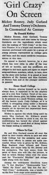 November-25,-1943-The_Baltimore_Sun