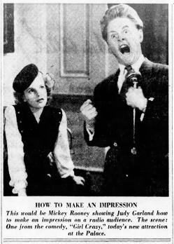 November-25,-1943-The_Cincinnati_Enquirer