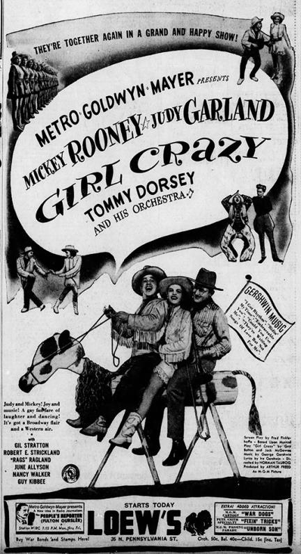 November-25,-1943-The_Indianapolis_Star