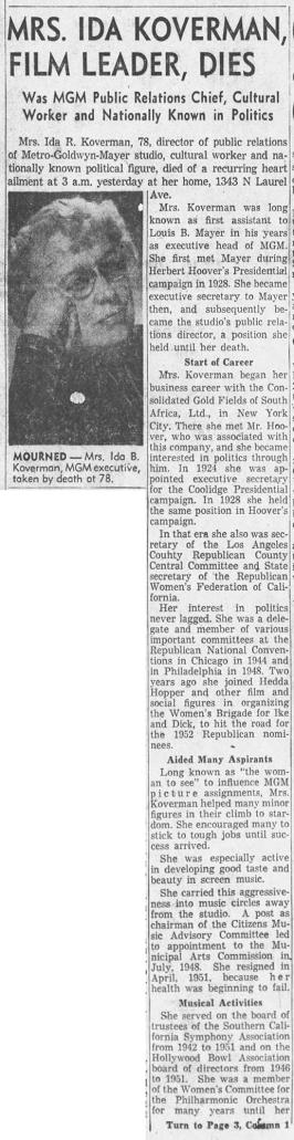November-25,-1954-(for-November-24)-IDA-KOVERMAN-The_Los_Angeles_Times-1