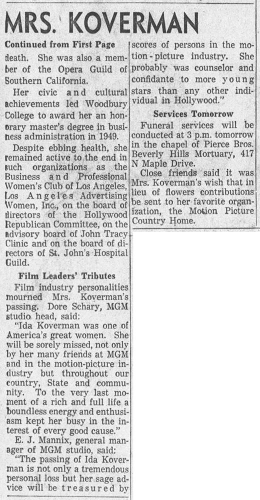 November-25,-1954-(for-November-24)-IDA-KOVERMAN-The_Los_Angeles_Times-2