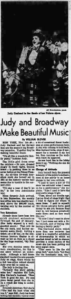 November-25,-1956-PALACE-1956-Oakland_Tribune
