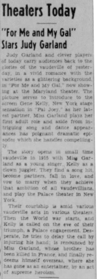 November-26,-1942-The_Cumberland_News-(MD)-1