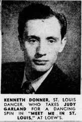 November-26,-1944-St_Louis_Post_Dispatch-2