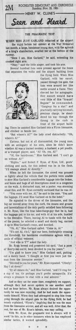 November-26,-1961-AMUSING-STORY-Democrat_and_Chronicle-(Rochester-NY)