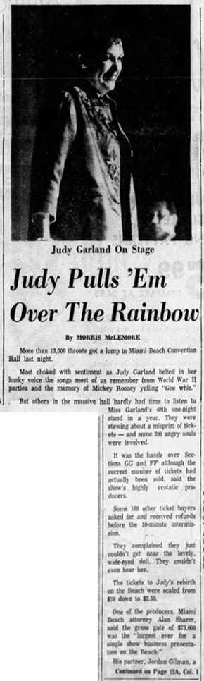 November-26,-1961-MIAMI-The_Miami_News-1