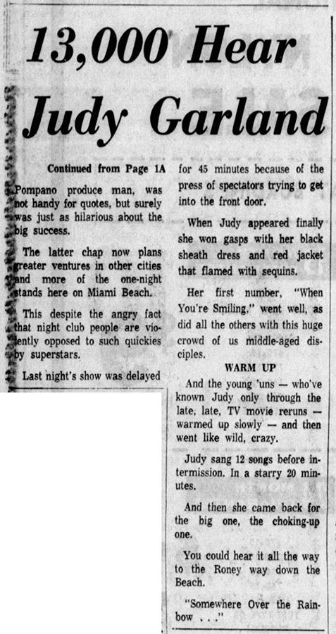 November-26,-1961-MIAMI-The_Miami_News-2