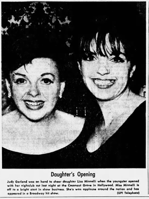November-26,-1965-(for-November-23)-LIZA-COCONUT-GROVE-Reno_Gazette_Journal