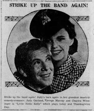 November-27,-1940-The_Kane_Republican-(PA)