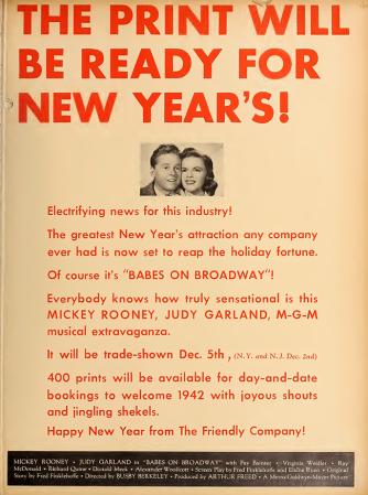 November-27,-1941-Film-Daily