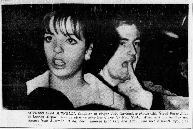 November-27,-1964-LIZA-TO-WED-The_Miami_News