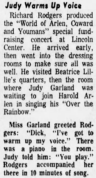 November-27,-1968-(for-November-17)-LEONARD-LYONS-COLUMN-ARLEN-LINCONC-CENTER-The_Pittsburgh_Press