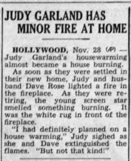 November-28,-1941-FIRE-IN-HOME-The_Central_New_Jersey_Home_News-(New-Brunswick-NJ)