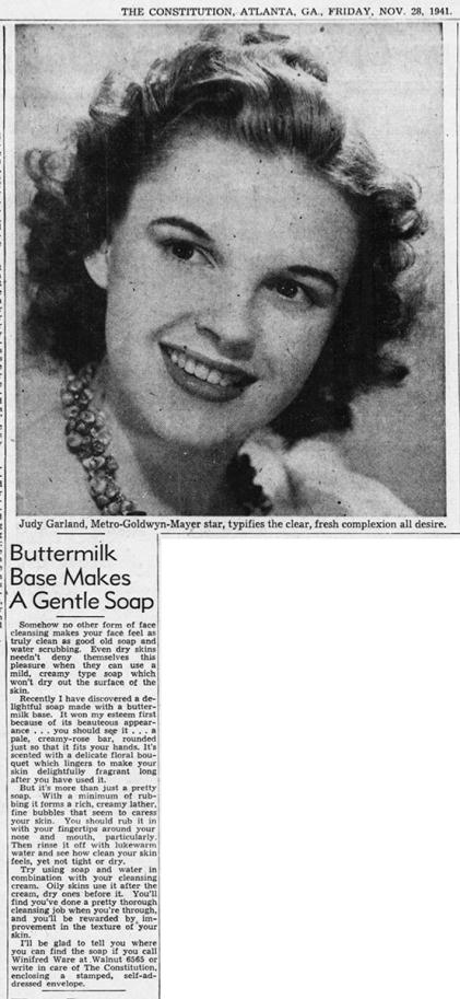 November-28,-1941-FRESH-COMPLEXION-The_Atlanta_Constitution
