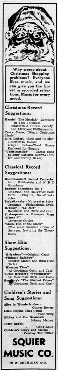 November-28,-1947-CHRISTMASTIME-Battle_Creek_Enquirer
