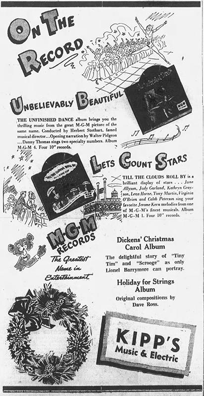November-28,-1947-CLOUDS-LP-The_Manhattan_Mercury-(Manhattan-KS)