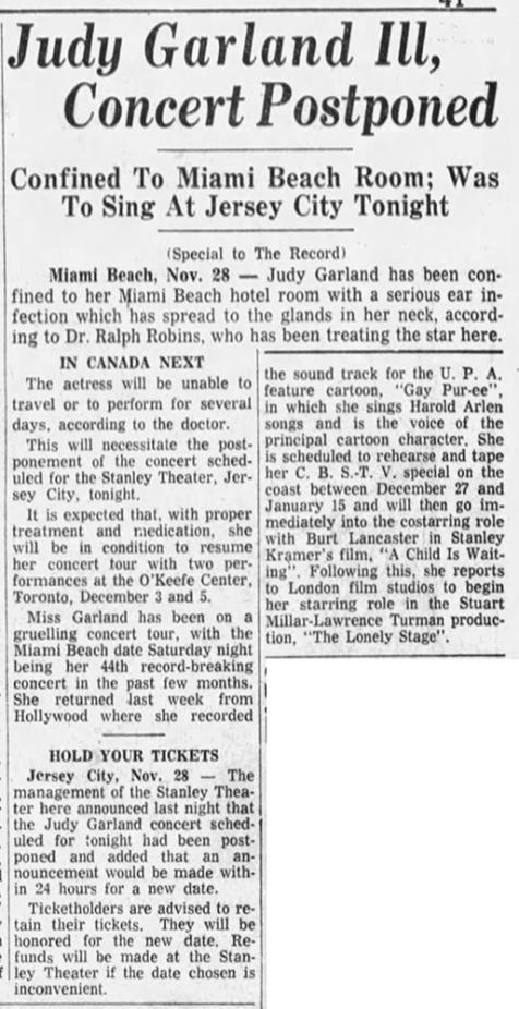 November-28,-1961-POSTPONED-JERSEY-The_Record-(Hacensack-NJ)