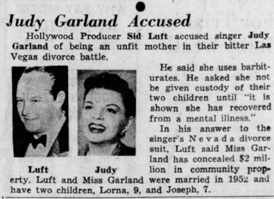 November-28,-1962-DIVORCE-UNFIT-MOTHER-Detroit_Free_Press
