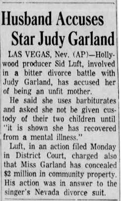 November-28,-1962-DIVORCE-UNFIT-MOTHER-The_Greenville_News-(SC)