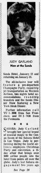 November-28,-1965-VEGAS-The_San_Francisco_Examiner-1