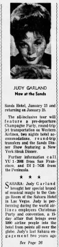 November-28,-1965-VEGAS-The_San_Francisco_Examiner-1
