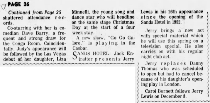 November-28,-1965-VEGAS-The_San_Francisco_Examiner-2