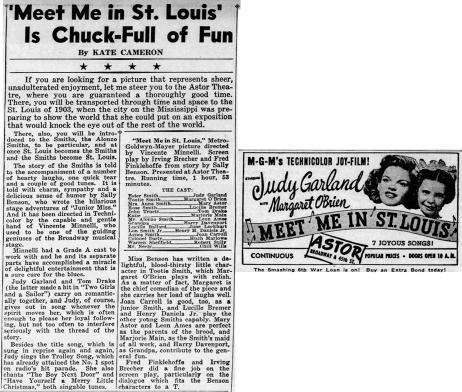 November-29,-1944-Daily_News-1