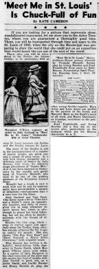 November-29,-1944-Daily_News-2