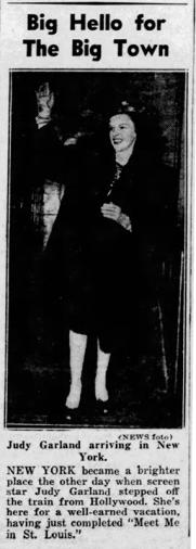 November-29,-1944-(for-November-27)-VINCENTE-ARRIVE-NEW-YORK-Daily_News