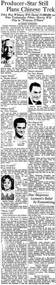 November-3,-1934-LA-Times-Article