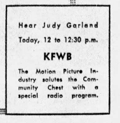 November-3,-1941-RADIO-The_Los_Angeles_Times