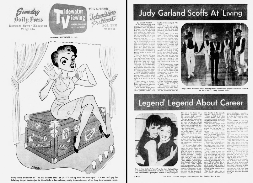 November-3,-1963-ARTICLE-Daily_Press-(Newport-News-VA)-COMBO