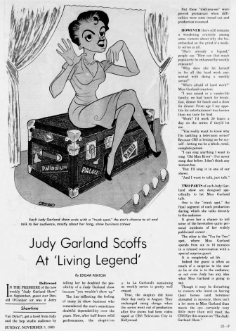 November-3,-1963-ARTICLE-The_Orlando_Sentinel