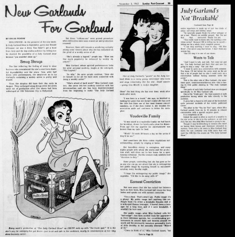 November-3,-1963-ARTICLE-The_Post_Crescent-(Appleton-WI)-COMBO
