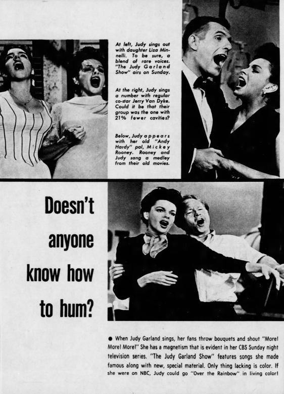 November-3,-1963-SERIES-Detroit_Free_Press