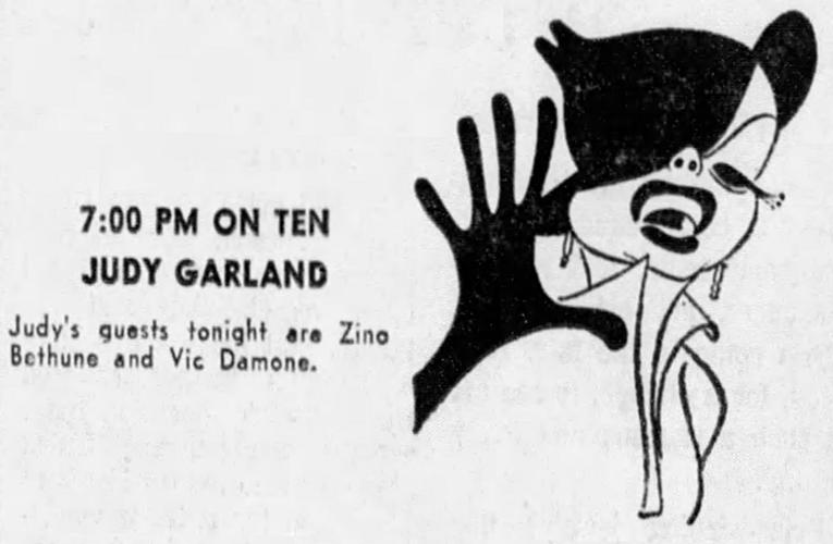 November-3,-1963-TV-SERIES-Arizona_Republic
