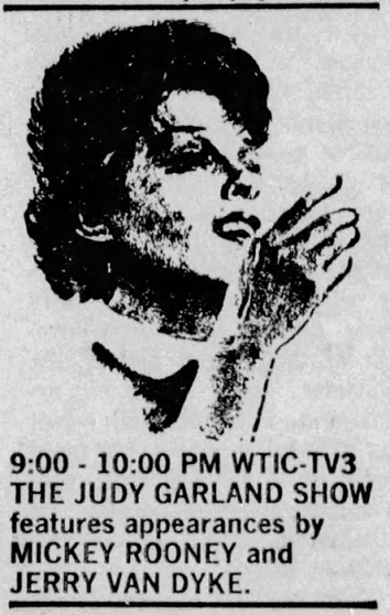November-3,-1963-TV-SERIES-Hartford_Courant