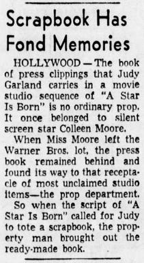 November-30,-1954-SCRAPBOOK-The_Pittsburgh_Press