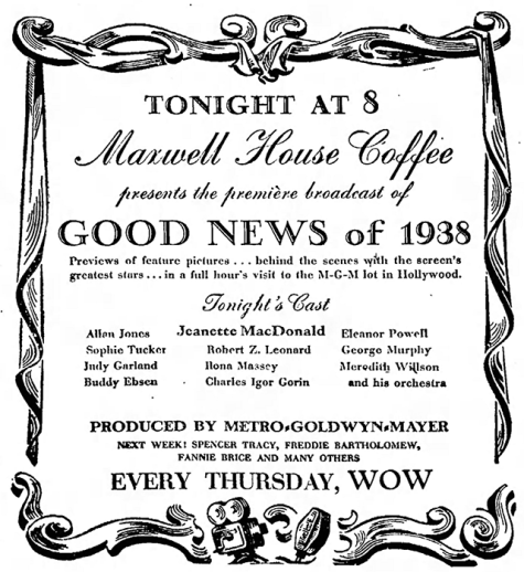 November-4,-1937-RADIO-GOOD-NEWS-The_Nebraska_State_Journal
