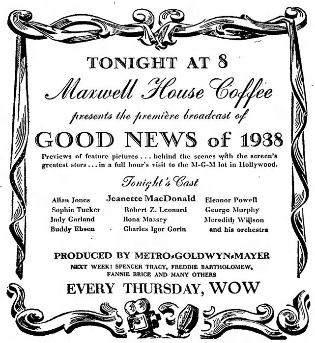 November-4,-1937-RADIO-GOOD-NEWS-The_Nebraska_State_Journal
