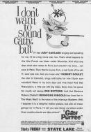 November-4,-1962-(for-November-9)-Chicago_Tribune-2